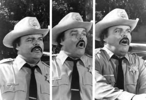 Perkins Las Desventuras del Sheriff Lobo