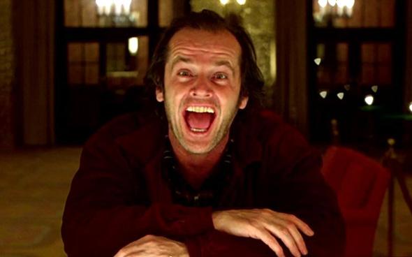 las 10 mejores películas de terror de los 80