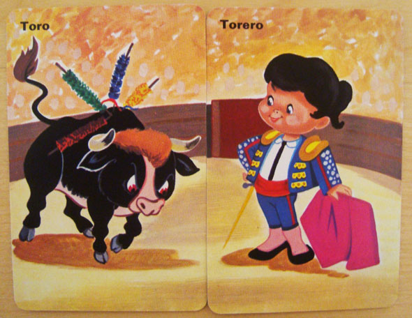 Ranchero Loco Y Torero Movie HD free download 720p