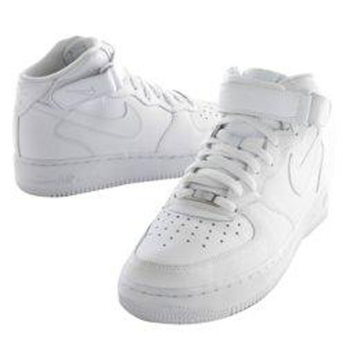 Air Force Blancas Falsas