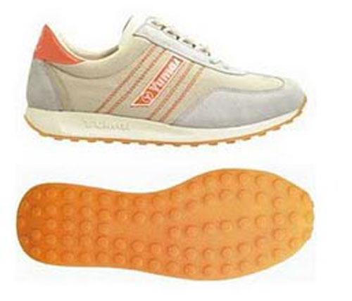 1df80de522 Las zapatillas míticas de la EGB - Yo fui a EGB