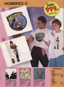 Camisetas-Hombres-G