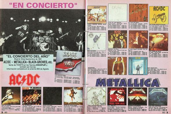 Concierto-ACDC-1991