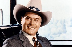 Larry-Hagman-JR-ha-muerto