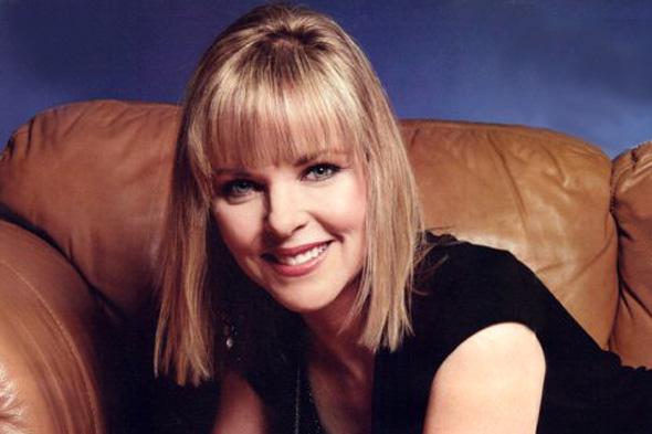 Melissa-Sue-Anderson