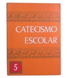 Catecismo-EGB