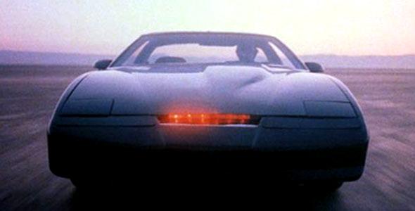 El-coche-fantastico