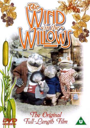 El_viento_en_los_sauces_1979