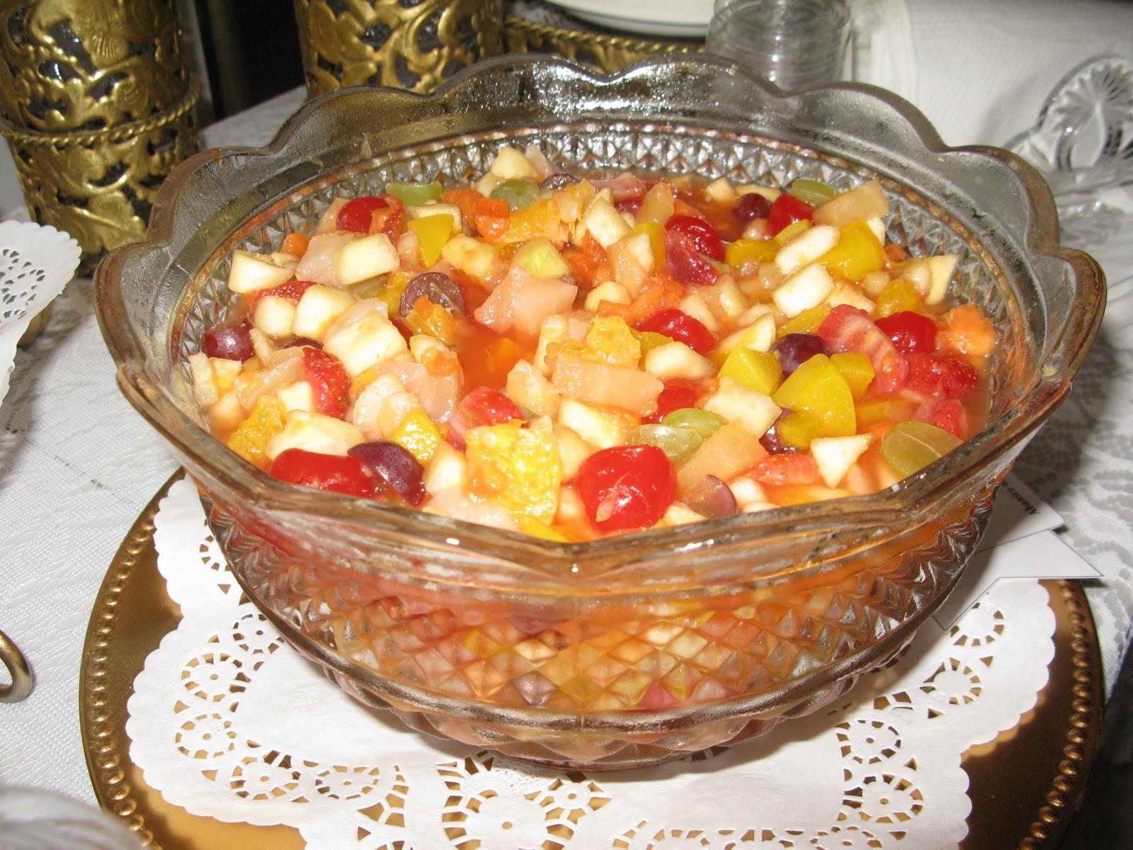 Macedonia+de+Frutas
