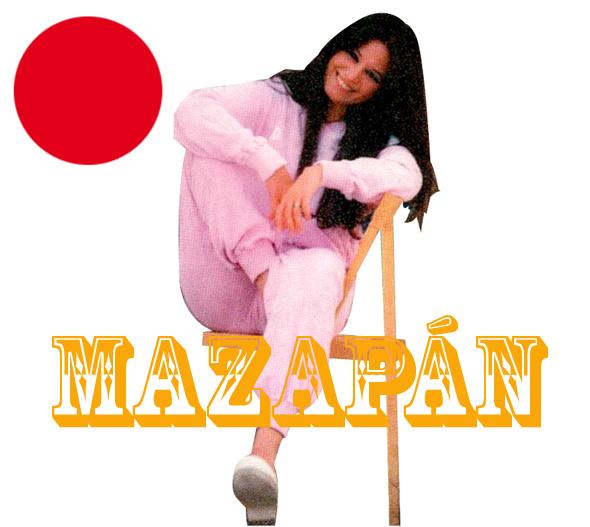 Mazapan-Teresa-rabal-programa