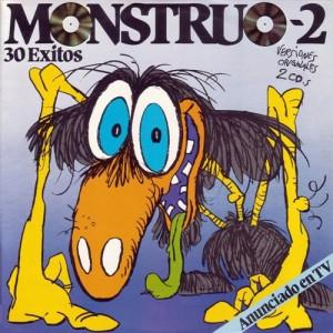 Monstruo-2-delantera