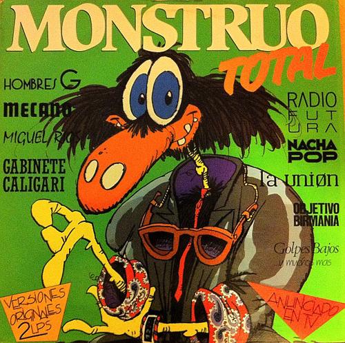 Monstruo-Total-delantera