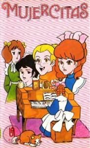 Mujercitas- de Yugo-Serikawa