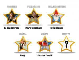 Premios-Yo-Fui-a-EGB