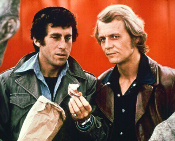 Starsky+and+Hutch