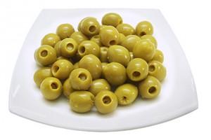aceitunas-anchoa