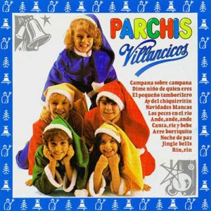 parchis-disco-villancicos