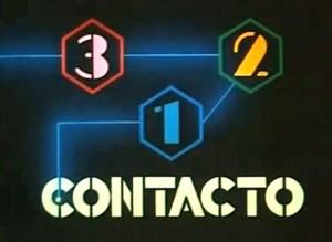 3,2,1-contacto-cabecera