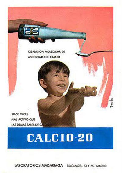 Calcio 20