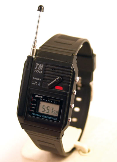 Casio-TM100-emisora-radio