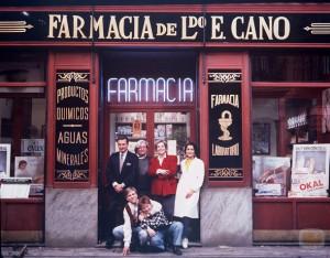 Farmacia-Ldo-Cano
