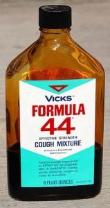 Formula-44