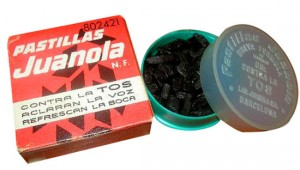 Juanolas