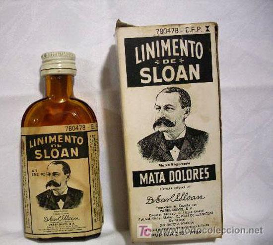 Linimento-de-Sloan