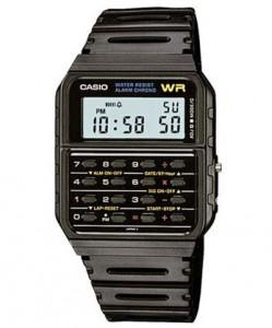 Reloj-Casio-Calculadora