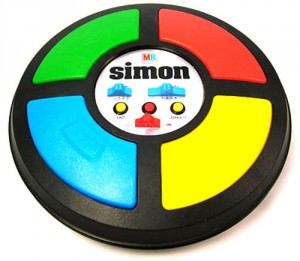 Simon-MB