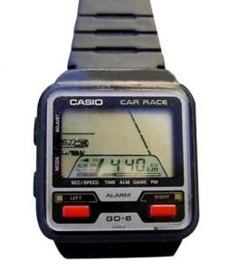 casio-car-race