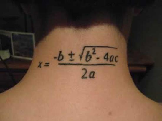 formula-cuadratica