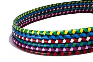 hula-hoop-colores