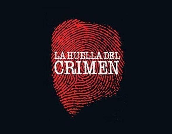 la-Huella-del-crimen