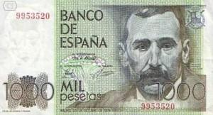 Billete-mil-pesetas