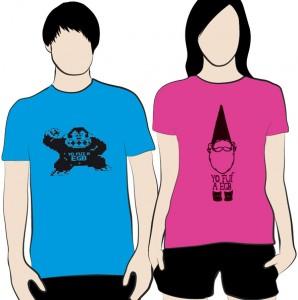 Camisetas-Yo-Fui-a-EGB-2