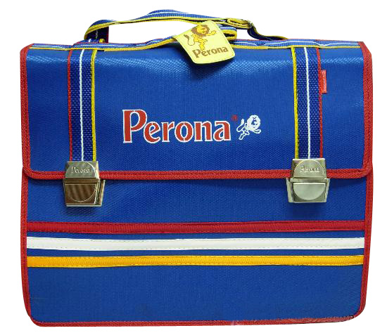 Cartera-cole-Perona
