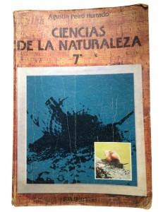 Ciencias-Naturaleza-7-EGB