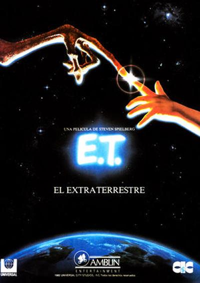 ET_cartel