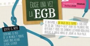 Erase-una-vez-la-EGB-1