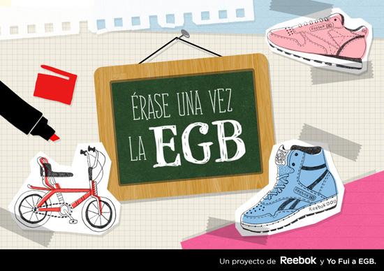 Erase-una-vez-la-EGB-2