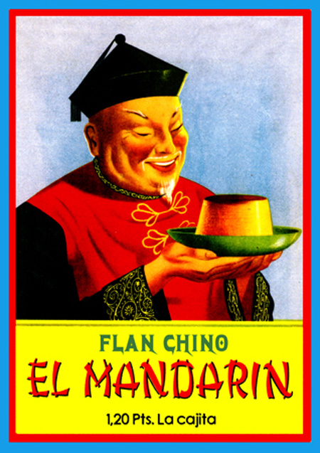 Flan-chino-el-mandarin