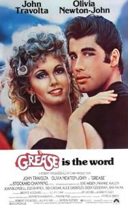 Grease cartel original
