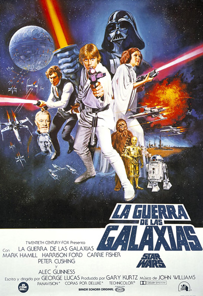 La-Guerra-de-las-galaxias