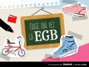 Reebok-EGB