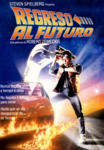 Regreso-al-Futuro