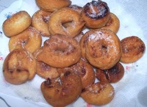 Rosquillas-caseras
