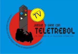 Teletrebol-Tele5