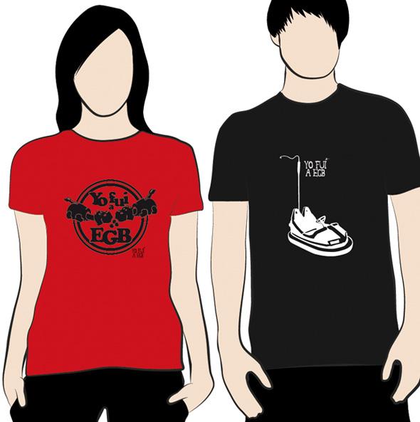 Yo-Fui-a-EGB-camisetas