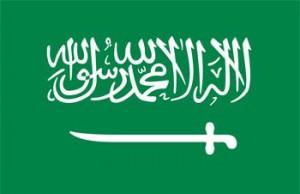 bandera-2